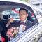 AhHo Wedding TEL-0937797161 lineID-chiupeiho (24 - 193)