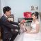 AhHo Wedding TEL-0937797161 lineID-chiupeiho (35 - 193)