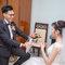 AhHo Wedding TEL-0937797161 lineID-chiupeiho (36 - 193)