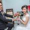 AhHo Wedding TEL-0937797161 lineID-chiupeiho (37 - 193)