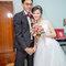 AhHo Wedding TEL-0937797161 lineID-chiupeiho (38 - 193)
