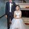 AhHo Wedding TEL-0937797161 lineID-chiupeiho (39 - 193)