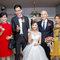 AhHo Wedding TEL-0937797161 lineID-chiupeiho (40 - 193)