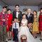 AhHo Wedding TEL-0937797161 lineID-chiupeiho (41 - 193)