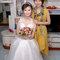 AhHo Wedding TEL-0937797161 lineID-chiupeiho (42 - 193)
