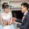 AhHo Wedding TEL-0937797161 lineID-chiupeiho (44 - 193)
