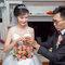 AhHo Wedding TEL-0937797161 lineID-chiupeiho (45 - 193)