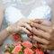 AhHo Wedding TEL-0937797161 lineID-chiupeiho (46 - 193)