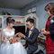AhHo Wedding TEL-0937797161 lineID-chiupeiho (47 - 193)