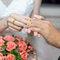 AhHo Wedding TEL-0937797161 lineID-chiupeiho (48 - 193)
