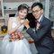 AhHo Wedding TEL-0937797161 lineID-chiupeiho (49 - 193)