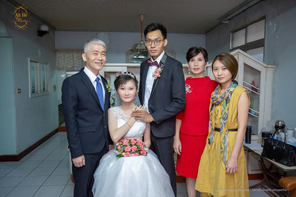 AhHo Wedding TEL-0937797161 lineID-chiupeiho (50 - 193) - 北港阿河婚攝 AhHoWedding - 結婚吧