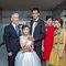 AhHo Wedding TEL-0937797161 lineID-chiupeiho (50 - 193)