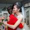 AhHo Wedding TEL-0937797161 lineID-chiupeiho (53 - 193)