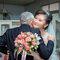 AhHo Wedding TEL-0937797161 lineID-chiupeiho (54 - 193)