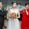 AhHo Wedding TEL-0937797161 lineID-chiupeiho (55 - 193)