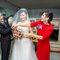 AhHo Wedding TEL-0937797161 lineID-chiupeiho (56 - 193)