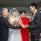 AhHo Wedding TEL-0937797161 lineID-chiupeiho (57 - 193)