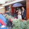 AhHo Wedding TEL-0937797161 lineID-chiupeiho (59 - 193)