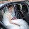 AhHo Wedding TEL-0937797161 lineID-chiupeiho (60 - 193)