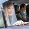 AhHo Wedding TEL-0937797161 lineID-chiupeiho (61 - 193)