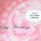AhHo Wedding TEL-0937797161 lineID-chiupeiho (1 - 167)