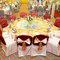 AhHo Wedding TEL-0937797161 lineID-chiupeiho (2 - 167)