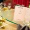 AhHo Wedding TEL-0937797161 lineID-chiupeiho (3 - 167)
