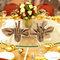 AhHo Wedding TEL-0937797161 lineID-chiupeiho (4 - 167)