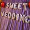 AhHo Wedding TEL-0937797161 lineID-chiupeiho (7 - 167)