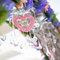 AhHo Wedding TEL-0937797161 lineID-chiupeiho (8 - 167)