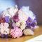 AhHo Wedding TEL-0937797161 lineID-chiupeiho (11 - 167)