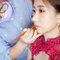 AhHo Wedding TEL-0937797161 lineID-chiupeiho (12 - 167)