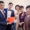 AhHo Wedding TEL-0937797161 lineID-chiupeiho (15 - 167)