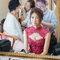 AhHo Wedding TEL-0937797161 lineID-chiupeiho (16 - 167)