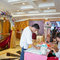 AhHo Wedding TEL-0937797161 lineID-chiupeiho (22 - 167)