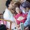 AhHo Wedding TEL-0937797161 lineID-chiupeiho (23 - 167)