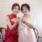AhHo Wedding TEL-0937797161 lineID-chiupeiho (25 - 167)