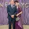 AhHo Wedding TEL-0937797161 lineID-chiupeiho (27 - 167)