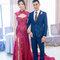 AhHo Wedding TEL-0937797161 lineID-chiupeiho (28 - 167)