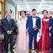 AhHo Wedding TEL-0937797161 lineID-chiupeiho (29 - 167)