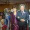 AhHo Wedding TEL-0937797161 lineID-chiupeiho (31 - 167)