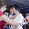 AhHo Wedding TEL-0937797161 lineID-chiupeiho (36 - 167)