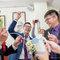 AhHo Wedding TEL-0937797161 lineID-chiupeiho (24 - 162)