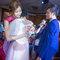 AhHo Wedding TEL-0937797161 lineID-chiupeiho (37 - 167)