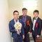 AhHo Wedding TEL-0937797161 lineID-chiupeiho (25 - 162)