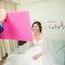AhHo Wedding TEL-0937797161 lineID-chiupeiho (27 - 162)