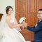 AhHo Wedding TEL-0937797161 lineID-chiupeiho (28 - 162)
