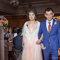 AhHo Wedding TEL-0937797161 lineID-chiupeiho (40 - 167)