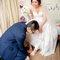 AhHo Wedding TEL-0937797161 lineID-chiupeiho (30 - 162)